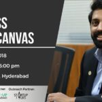 Business Model Canvas Workshop in Hyderabad