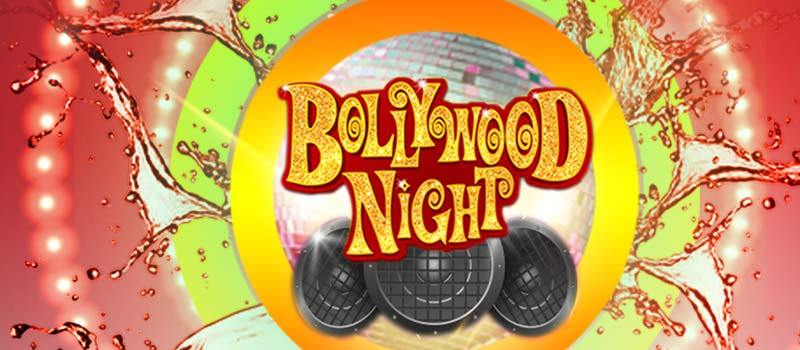 Bollywood Night at Vapour The Brew Pub, Hyderabad on July 28, 2018