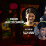 Organic Comedy in Hyderabad on July 22, 2018
