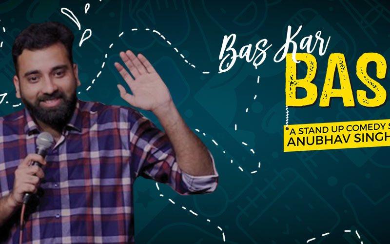 Bas-Kar-Bassi-Feat.-Anubhav-Singh-Bassi