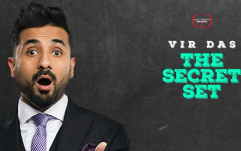 The-Secret-Set-by-Vir-Das