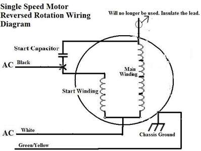5 Hp Electric Motor Wiring Diagram on baldor motors wiring diagram