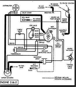 1989 Dodge Raider Wiring Diagram, 1989, Get Free Image
