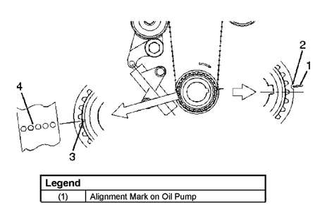 Timing belt diagram for isuzu rodeo 2004 3.2 lite [Solved