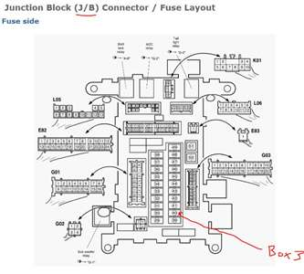 Suzuki Sx4 Fuse Diagram, Suzuki, Free Engine Image For