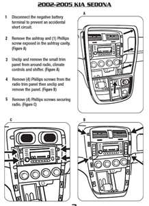 SOLVED: Stock audio wiring diagram  Fixya