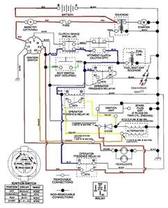 John Deere L120 Pto Switch Wiring Diagram 20 Most Recent John Deere L100 Series Questions Amp Answers