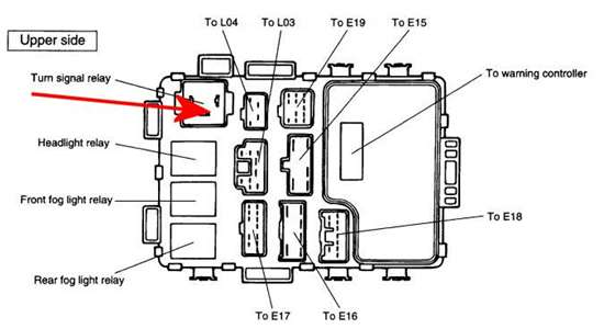 Gmc C5500 Parts Diagram. Gmc. Auto Wiring Diagram