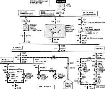 ml triton radio wiring diagram shark skeleton solved we have a 2011 ford f350 and are trying to t s the fixya 3 18 2012 9 08 00 am jpg