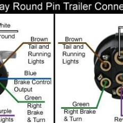 Horse Trailer Electric Brakes Wiring Diagram 2005 Nissan Frontier Solved 7 Pin Plug For 1998 C1500 Pickup Fixya 59ad859 Jpg