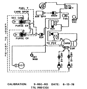1969 Ford F100 Ignition Switch Wiring Diagram 1967 Mustang