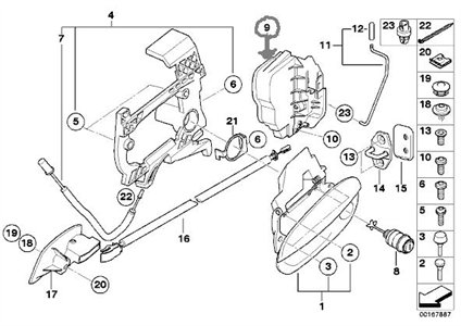 E91 Suspension Diagram, E91, Free Engine Image For User