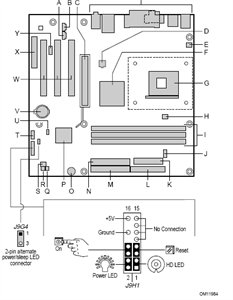 Dell Studio Wiring Diagram Dell Inspiron 15 3521 Wiring