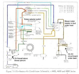 1990 ford f150 wiper motor wiring diagram airport er ac