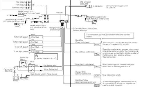 85a53325 30aa 4c39 9050 65d94128a683?resize\\\\\\\=489%2C300 kenwood kdc 2025 wiring diagram detailed schematics diagram