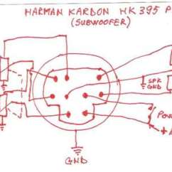 Dvi To Vga Pinout Diagram Lewis Dot For Silicon Solved Hk395 Subwoofer How Can I Connect My Car Fixya Harman Kardon 8 7 2012 23 11 Pm Jpg