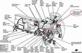 Grady White Wiring Diagram, Grady, Free Engine Image For