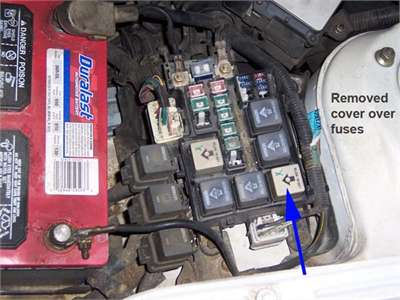 1999 toyota 4runner brake controller wiring diagram 2002 chevy tahoe engine 2000 ford expedition fuse locations | get free image about