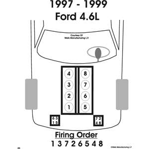 2001 ford f150 engine diagram rv trailer hitch wiring solved firing order for i need to see fixya clifford224 168 jpg