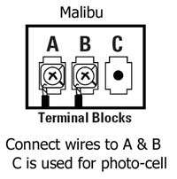 Malibu Low Voltage Transformer Diagram Malibu Lighting