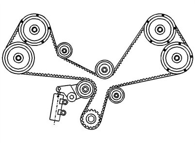 Audi A4 Relay Diagram Honda Odyssey Relay Diagram Wiring