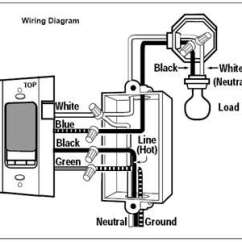 Leviton Photoelectric Switch Wiring Diagram Mitsubishi L200 20 Most Recent Woods 59028 Programmable Timer Questions & Answers - Fixya