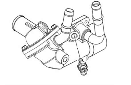 2013 Toyota Corolla Panasonic Model 86140 02150 Camera Wire Diagram
