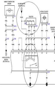 2007 Kia Spectra Blower Motor Resistor Wiring Diagram