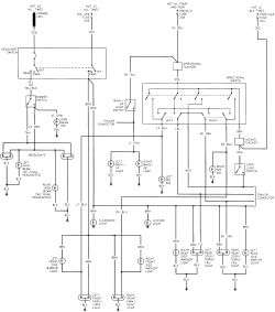 Wiring Diagram For 1992 chevrolet g20  Fixya