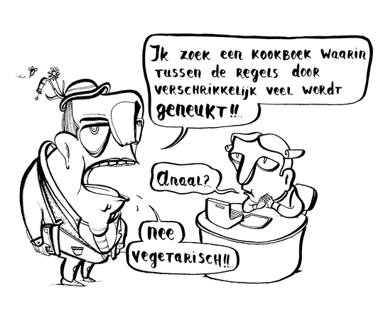 FOK.nl