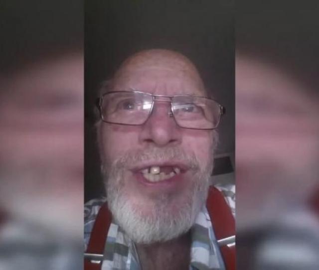 Alkmaarse Pedo Opnieuw In De Fout Foto Videostill
