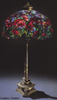 Expensive Desk Lamps Photo | yvotube.com