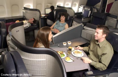 chairs that swivel and recline school chair back the best in first class