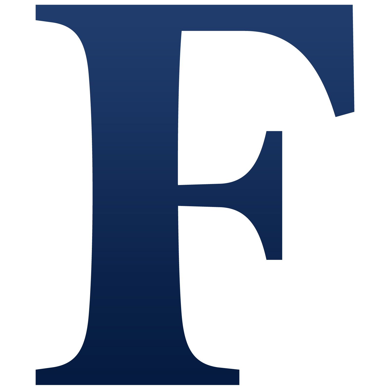 Forbes Video Playlists