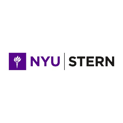 Leonard N. Stern School of Business