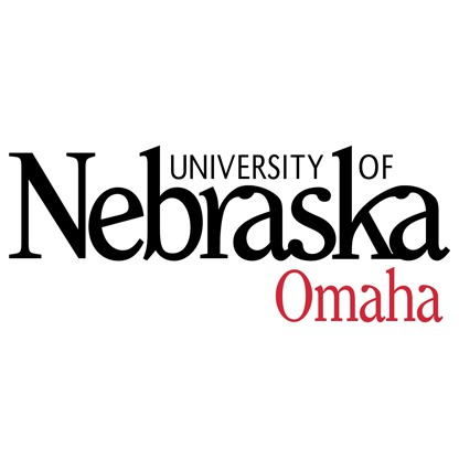University of Nebraska, Omaha