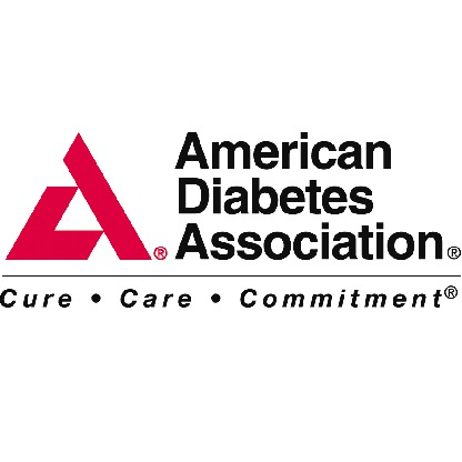 American Diabetes Association on the Forbes The 100