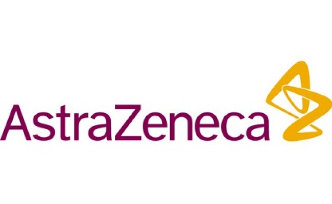 Astrazeneca On The Forbes Global 2000 List
