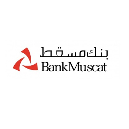 Bank Muscat on the Forbes Global 2000 List