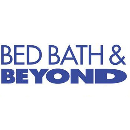 Bed Bath  Beyond on the Forbes Global 2000 List