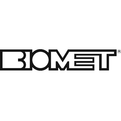 Biomet on the Forbes America's Largest Private Companies List
