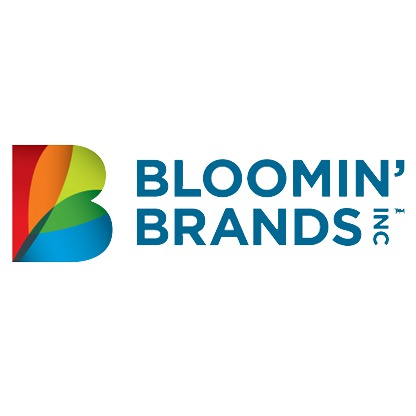 Bloomin Brands on the Forbes Americas Best Employers List