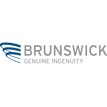 Brunswick on the Forbes Global 2000 List