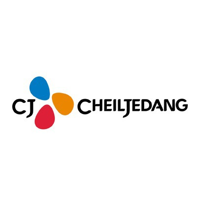 CJ Cheiljedang on the Forbes Global 2000 List