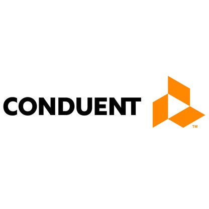 Conduent on the Forbes Best Management Consulting Firms List