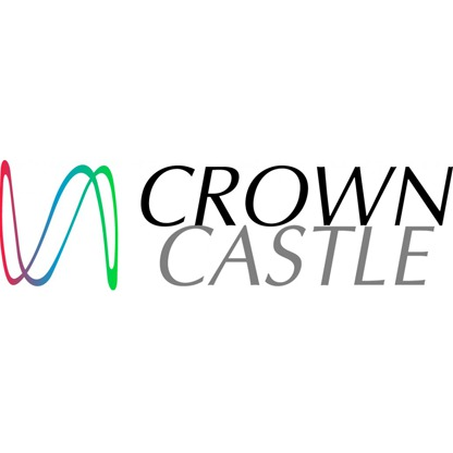 Crown Castle International on the Forbes Just Companies List