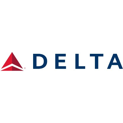 Image result for delta