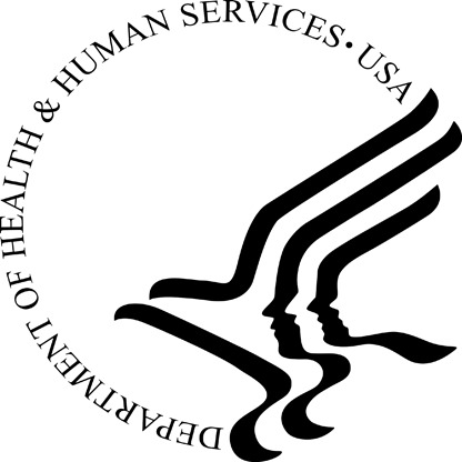 Department of Health and Human Services on the Forbes