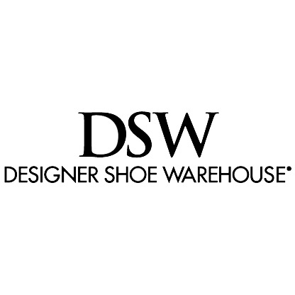DSW Designer Shoe Warehouse on the Forbes America's Best
