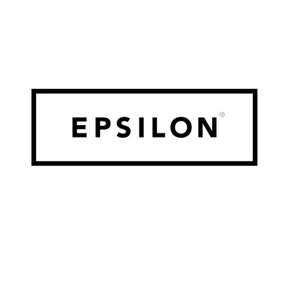 Epsilon on the Forbes America's Best Employers List